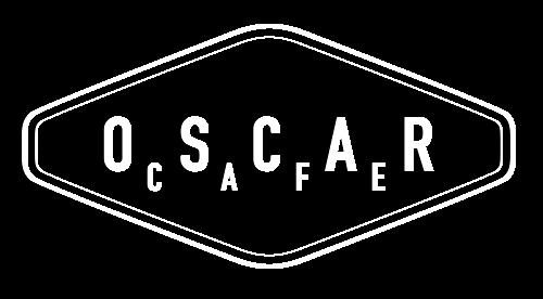 Café Oscar