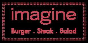 Restaurant imagine