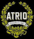 Pizzeria Atrio