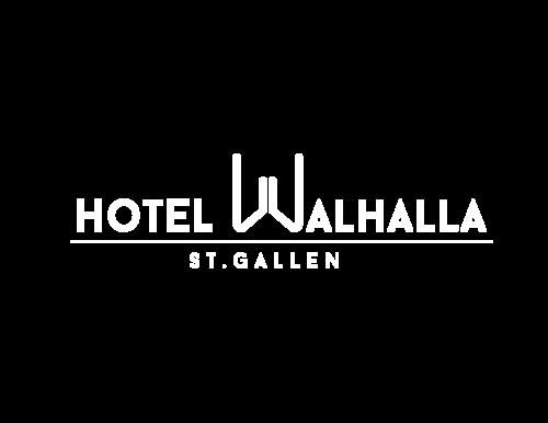 Hotel Walhalla