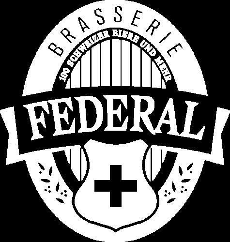 Brasserie Federal