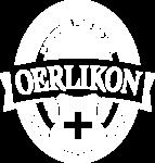 Brasserie Oerlikon